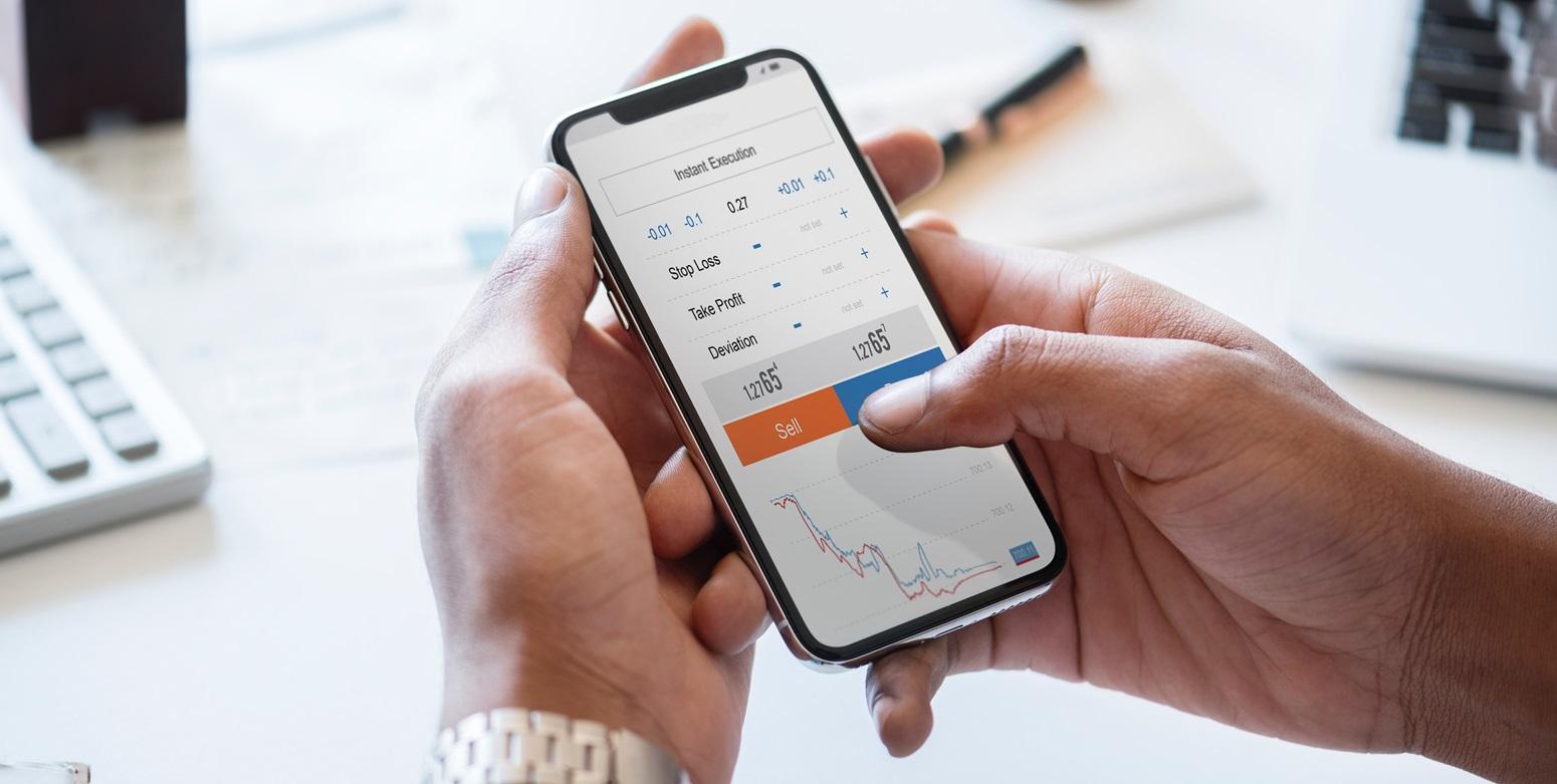cross-sales-app-helps-increase-productivity