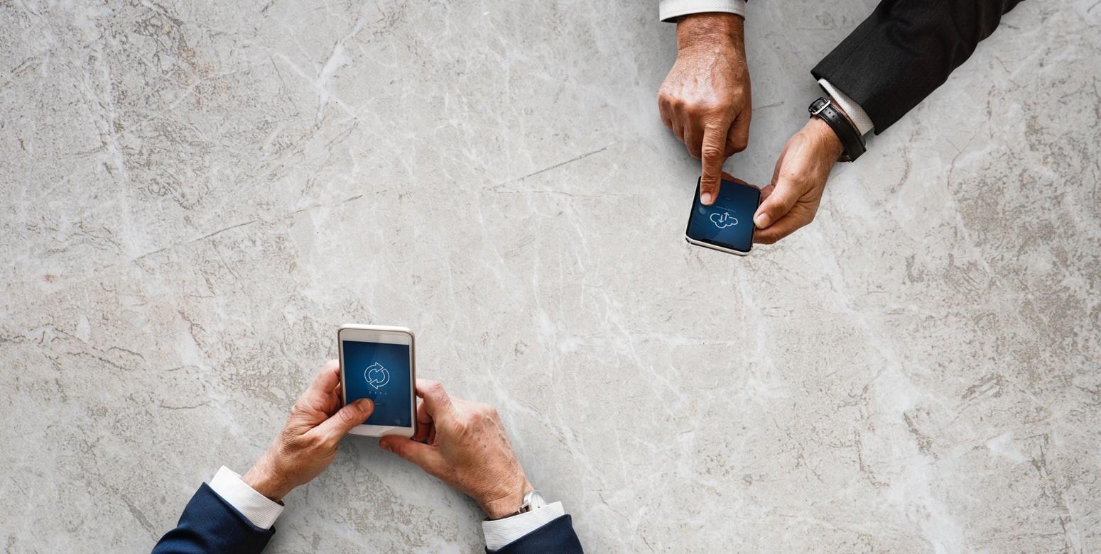 wholesale must think digital